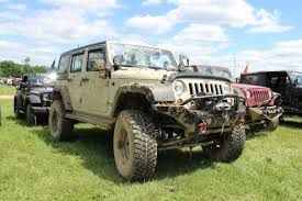 bantam jeep all breeds jeep show offroaders com