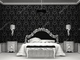 schlafzimmer barock moderne möbel und dekoration ideen kühles schlafzimmer barock