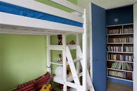 couleur chambre ado peinture chambre fille et garçon pour ados branchés