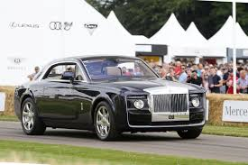 roll royce brasil goodwood 2017 festival of speed hillclimb mega gallery in 200