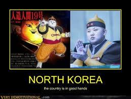 Kim Jong Il Meme - image 233685 death of kim jong il know your meme