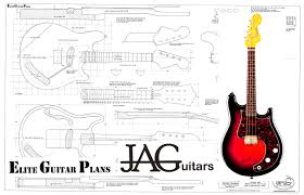 elite guitar plans store by john anthony guitars