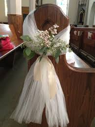 pew decorations for weddings rustic pew decorations various designs of pew decorations with