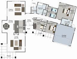 villa house plans floor plans 4 bedroom house plans nz inspirational 3 bedroom transportable