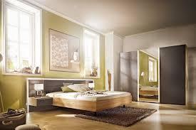 Schlafzimmer Komplett Mit Aufbau Nolte Möbel Ipanema Schlafzimmer Samtbraun Möbel Letz Ihr