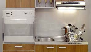 Kitchen Cabinets Installation Cost Surprising Art Mabur Popular Duwur Amazing Isoh Graceful Popular