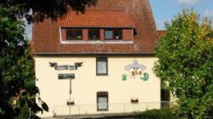 Bad Nenndorf Therme Pension Haus Beck In Bad Nenndorf U2022 Holidaycheck Niedersachsen
