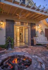 bed and breakfast fredericksburg texas 162 best b b s images on pinterest 3 4 beds bed and breakfast