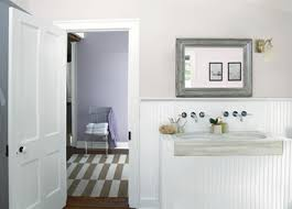 bathroom ideas inspiration benjamin
