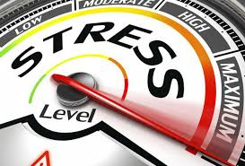 quotes about success under pressure how to be calm under pressure