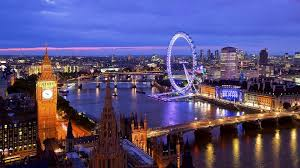 best and cheap hotels in city 2014 2015 uk 5