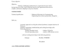 resume sle template beautiful mbbs resume sle doctor india student templates