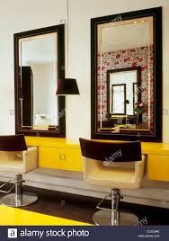 sejour hair and beauty salon target living london view of