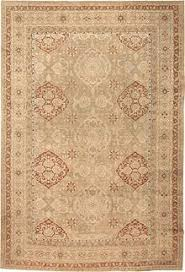 Colonial Rugs Amritsar Rugs And Carpets Wikipedia