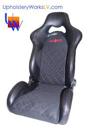 Upholstery Auto 28 Best Awesome Automotive Upholstery Work Images On Pinterest