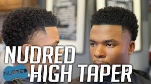 elegant haircuts d kids hair cuts