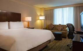 Comfort Suites Metro Center Hotel Marriott Metro Center Wa Washington Dc Dc Booking Com