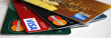 debit cards bill to repeal debit card swipe fee reform out of committee