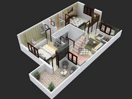 modern triplex house outer elevation design in andhra pradesh home