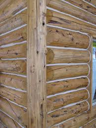 local and stain supplier utah log cabin kits chinking