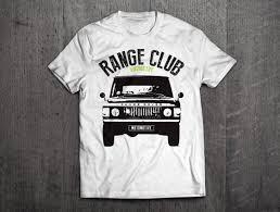 vintage range rover land rover shirts range rover t shirt vintage land rover shirt