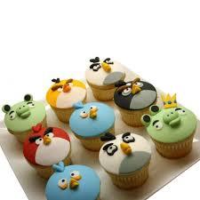 birthday cake online order chennai chennai