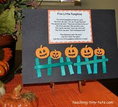 Halloween Decorations For Preschoolers - preschool halloween crafts