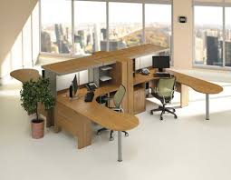 Cool Office Desk by Stimulating Photograph Of Desirable Step Desk Endearing