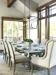 kitchen table idea dining table ideas glassnyc co