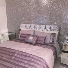 Golden Night Bed Decoration Best 25 Glitter Bedroom Ideas On Pinterest Glitter Room Girls