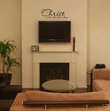 design iniving room black marble tv wall for decor home beside