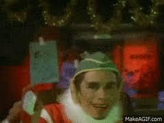 Elf Christmas Meme - christmas meme gifs search find make share gfycat gifs