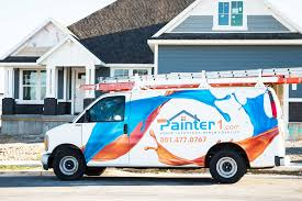 painter1 painting franchise low overhead high returns