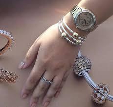 pandora bracelet size images 4058 best pandora images pandora jewelry pandora jpg