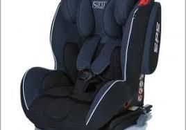 si ge auto b b confort isofix siege auto milofix 768376 bébé confort si ge auto isofix groupe 0 1