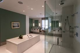 bathrooms by design here are the top trends in bathroom designs for 2018