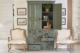 Homeroom Furniture Showroom by Primitive Magnolia Home