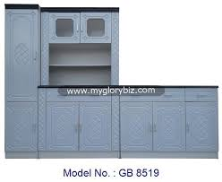 membrane kitchen cabinets membrane kitchen cabinets suppliers and