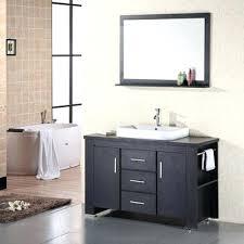 design element bathroom vanities charming design elements vanity the design element bathroom
