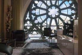 hotel chambre belgique en plein me