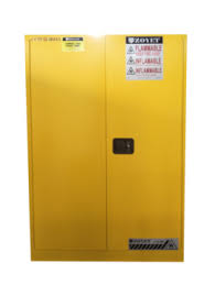 flammable liquid storage cabinet zoyet flammable liquid storage cabinet safety cabinet manufacturer