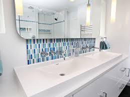 116 Best Bathroom Tile Ideas by Bathroom Accent Tile Ideas Bathroom Decorations