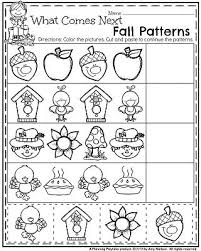 22 best preschool images on free worksheets pre