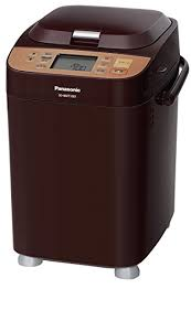 amazon black friday japan amazon com panasonic home bakery 1 loaf type brown sd bmt1001 t