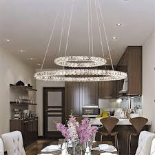 Led Dining Room Lights by Kitchen Lighting Fixtures U0026 Ideas At The Home Depot