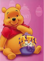 Winnie The Pooh Photo Album My Winnie The Pooh Cards Not For Trade Pirkko P Picasa Web