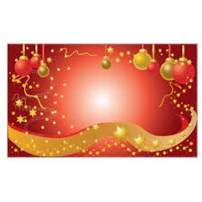Free Christmas Decorations Free Christmas Card Clip Art Image Christmas Card Or Christmas
