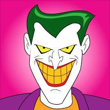 batman face clipart u2013 clipart free download