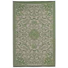 Green Outdoor Rug Sensational Design Lime Green Outdoor Rug Beautiful Decoration