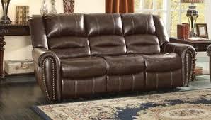 Leather Power Reclining Sofa Sofa Power Reclining Sofas C A Beautiful Power Recliner Sofa